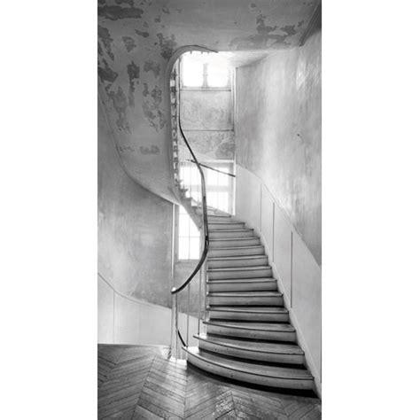 trompe l oeil escalier trompe l oeil tournant maison martin margiela quot esaclier typiquement tournant quot stickers