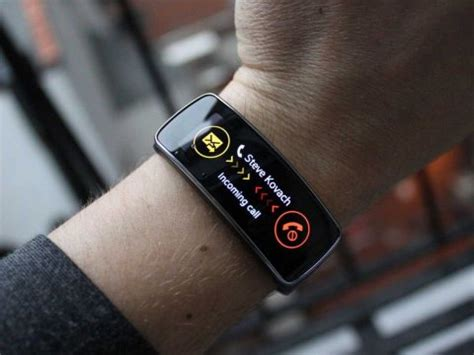 privacy concerns  fitness trackers  smartwatches