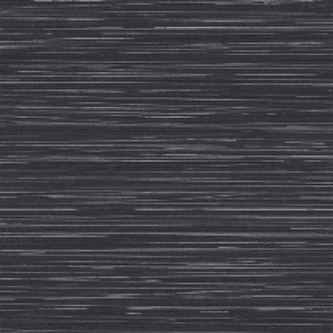 Afloor Vinyl Flooring Polyflor Luxury Expona Design Stone