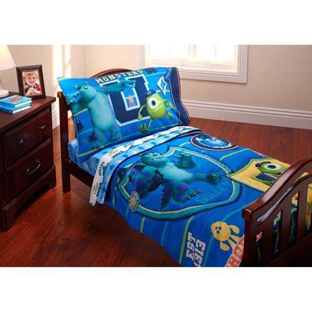 monsters inc crib bedding k2 f5578e5d 9269 4be0 af45 7bbdca17816d v1 jpg