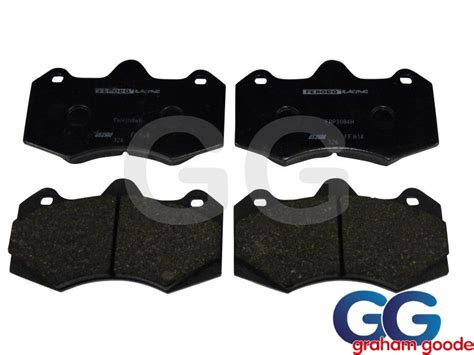 Ferodo Ds2500 Uprated Brake Pads For Ggr Ap Racing 6 Pot Uprated Cp7040 Caliper Frp3084h Motorcraft High Performance Dot 3 Brake Fluid Msds Duramax Exhaust 2016 Shimano Deore Disc Manual Crane Creek Hoods Street Glide Light Switch Freightliner Air 4 Bmw Drum To Conversion Motorcycle