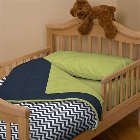 Crib Bedding Sets For Boys Blue Bed Bath Collections Of