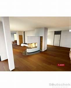 Ofen Als Raumteiler : ofen als raumteiler planung moderner ofen mit seitiger ~ Sanjose-hotels-ca.com Haus und Dekorationen