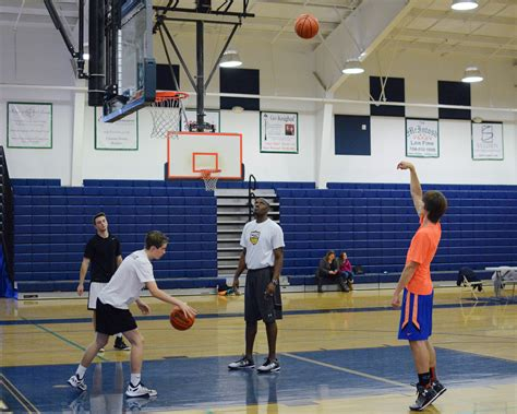 youth basketball shooting form drills top 5 best drills for youth basketball players