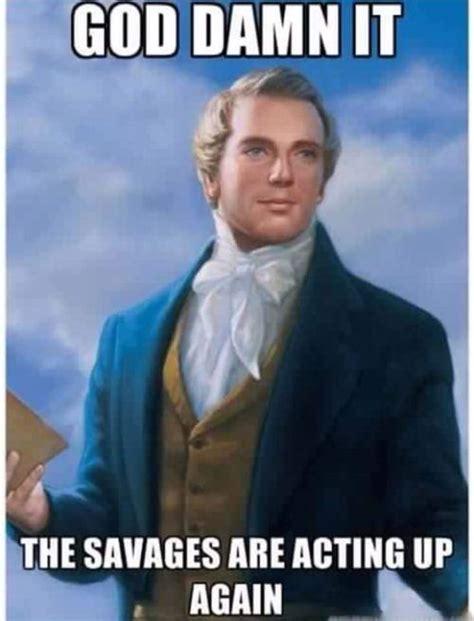 Savage Meme - savage memes that will shock you and make you laugh 24 pics