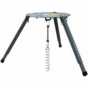 Winegard Carryout Tripod Mount-TR-1518 - The Home Depot