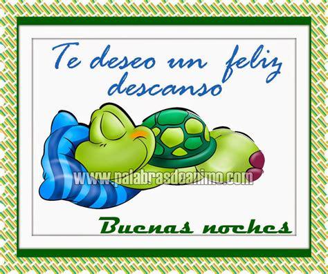 Imagen Con Frase De Feliz Descanso Frases De Amor Imagenes