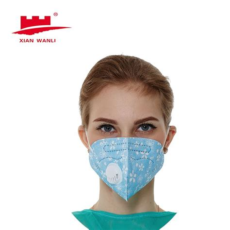 Manufacturer of disposable nitrile glove, oem glove manufacturer, vinyl glove factory, latex glove. China Disposable Valved Foldable Respirator Manufacturers, Suppliers - Factory Direct Wholesale ...