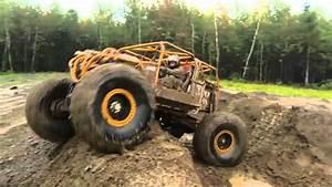 4x4 Dans La Boue : tuning 4x4 le terrain de jeux de boue et l 39 essai du jeep comanche youtube ~ Maxctalentgroup.com Avis de Voitures