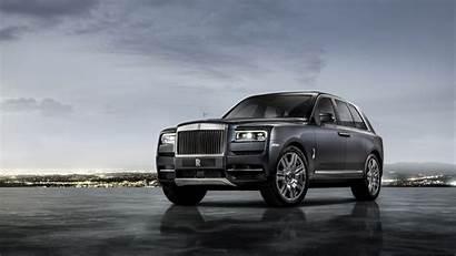 4k Royce Rolls Cullinan Wallpapers Ultra 1080