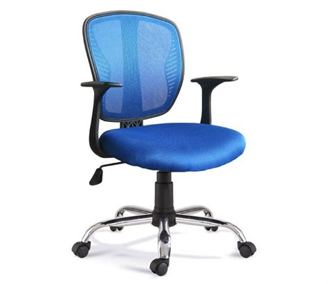 gaming chair with footrest d12 blue computer gaming chair with footrest