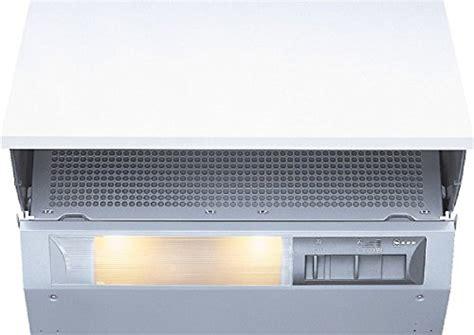 Neff Dzm60 D2664x0  Zwischenbauhaube  60cm Edelstahl
