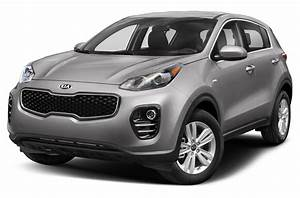 2018 Kia Sportage Lx Owners Manual