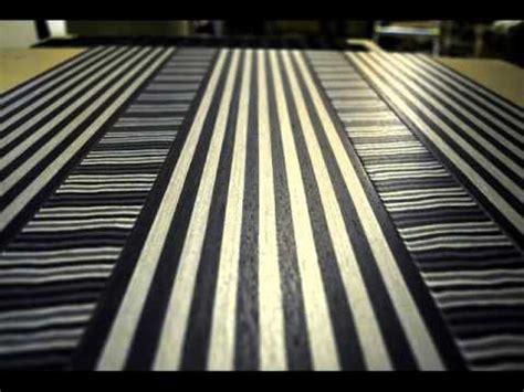 tappeti legno wood carpet tappeti in legno falegnameria morosi