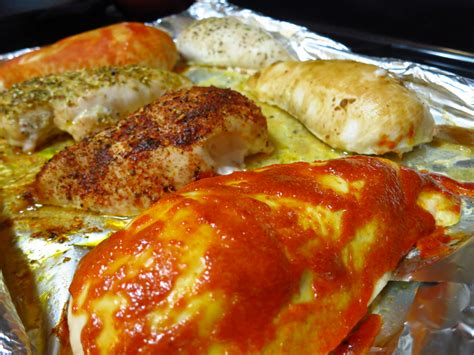 temp for boneless chicken breast baked chicken breast recipe a no fail formula for perfect results