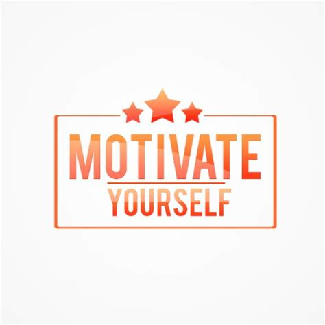 How to Motivate Yourself to Accomplish a Great Goal ...