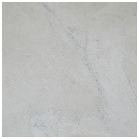 24x24 Inch Granite Tile by Snow White Polished Marble Tiles 24x24 Tiles