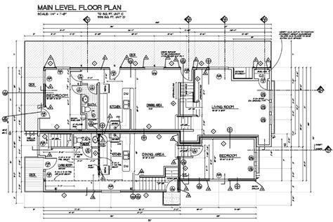 construction floor plans owens laing llc sle floor plans