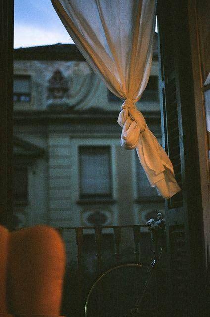 photographie à la chambre épinglé par coto trous sur urbaine