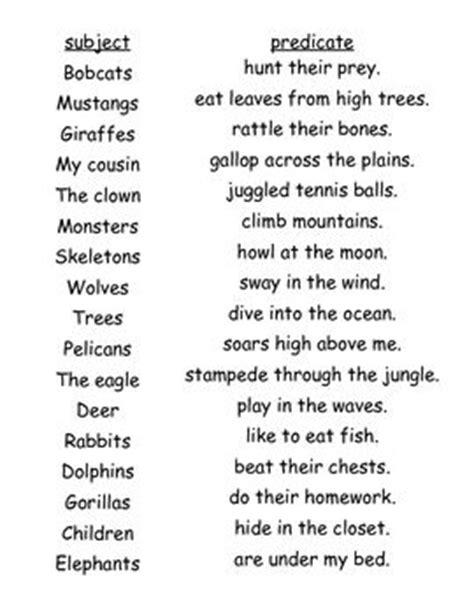 293 best grammar ideas images on