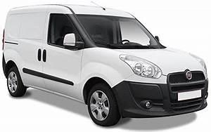 Fiat Doblo Avis : acheter ou vendre votre fiat dobl cargo pack 1 4 maxi neuve ou d occasion comparez les offres ~ Gottalentnigeria.com Avis de Voitures