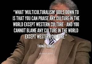 3 | Cultural Ac... Multiculturalism In Canada Quotes