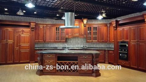 Craigslist Cabinets Las Vegas by Kitchen Where To Buy Used 100 Images Where To Buy