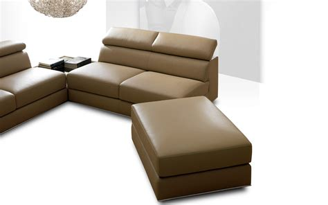 nicoline armonia sofa beige leather furniture
