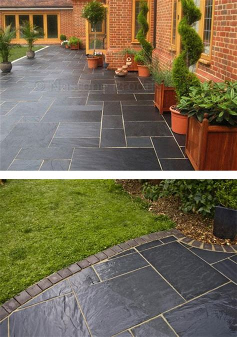 Blueblack Slate Paving Slabs 60x30  Natural Stone. Patio Furniture In Sacramento. How To Design Patio Steps. Costco Patio Furniture Coupons. Patio Furniture Stores In Boca Raton Florida. Outdoor Furniture Supplies Melbourne. Patio Dining Sets Umbrella. Outdoor Patio Stone Sealer. Outdoor Furniture Cleaner And Protectant