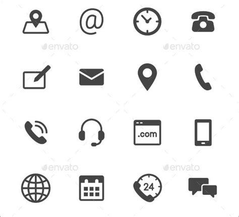 12262 resume contact icons die besten 25 resume icons ideen auf