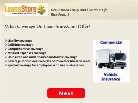 Auto insurance quotes from insurance agents in your area. Business Auto Insurance Quotes, Cheap Business Auto Insurance Online