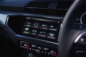 Audi Q3 45 TFSI quattro 2019 review Autocar