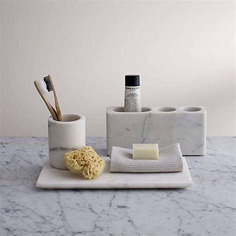 bathroom tidy ideas marble basin tidy white lewis