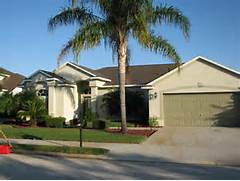 Exterior Paint Colors For Florida Homes by House Painter Viera Painting Contractor Viera Fl Exterior Painting