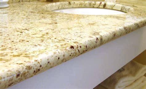 top 24 granite countertops augusta ga wallpaper cool hd