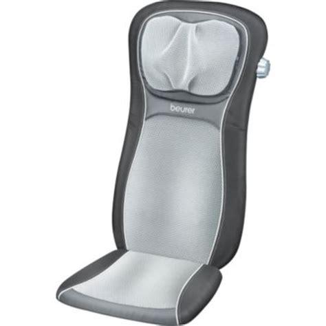 siege massant comparatif fauteuil massant achat boulanger