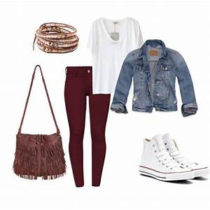 14 Pretty Spring & Summer Outfit Ideas Latest Cute Trends & Street Styles Blog HoliCoffee