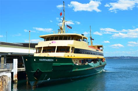 Manly   Manly & Northern Beaches Australia