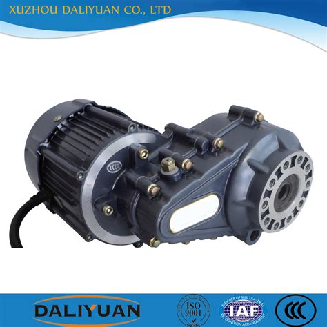 20kw Electric Motor by Electric Car Motor 20kw Bldc Hub Motor 48v 500w For Dune