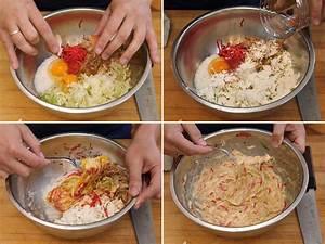 How to Make Okonomiyaki: Japanese Comfort, Any Way You ...