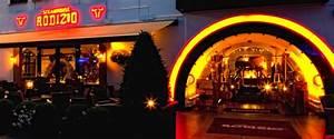 Restaurant Tipps Dortmund : steakhouse rodizio in dortmund essen trinken veranstaltungen freizeit einkaufen ~ Buech-reservation.com Haus und Dekorationen