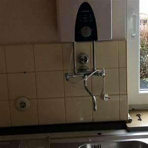 Wasseranschluss Küche Verlängern : k che sanit ranlagen wasseranschluss wie ver ndern wasser heizung warmwasser ~ A.2002-acura-tl-radio.info Haus und Dekorationen