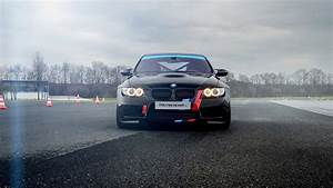 2008 2012 MR Car Design BMW M3 E90 Clubsport Wallpapers
