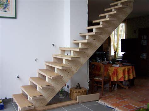 escalier sarl beaun 233 lamouret