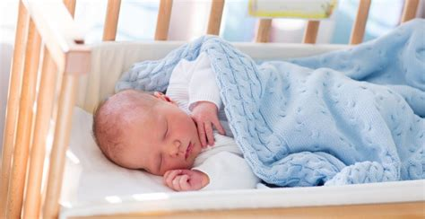 how to choose a crib mattress how to choose a safe crib mattress for your baby mommies