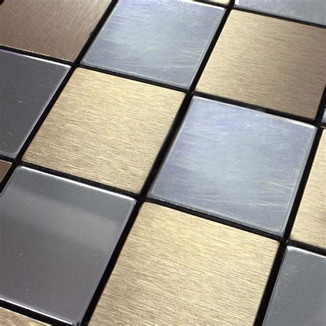 peel and stick floor tile reviews metal tile backsplash kitchen stainless steel tiles square