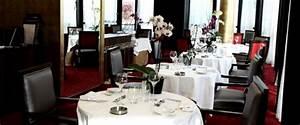 Restaurant Romantique Toulouse : restaurant groupe le palladia h tel le palladia toulouse ~ Farleysfitness.com Idées de Décoration