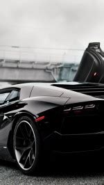 Car Iphone Black Home Screen Bmw Wallpaper by Best Cars Hd Wallpapers 1080x1920 For Htc One