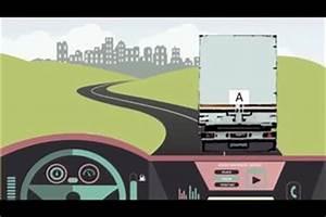 Fahrradkette Berechnen : video wei e tafel mit a auf dem lkw bedeutung ~ Themetempest.com Abrechnung