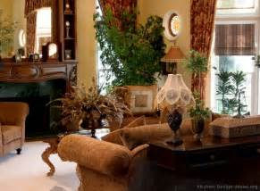 french country decor home christmas decoration